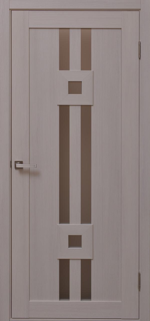 Дверное полотно Constanta CS-7