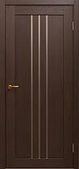 Дверное полотно Imperia IM-3