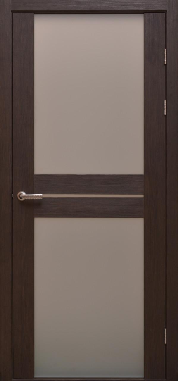 Дверное полотно Triplex TR-1