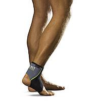 Бандаж (защита) для голеностопа Select Ankle Support 6100