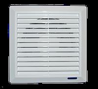 Настенный вентилятор  Hardi 150 (00022)