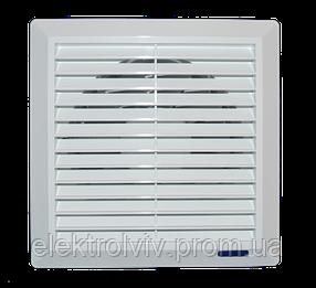 Настенный вентилятор  Hardi 125 (00021)
