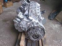 Двигатель Урал 740.1000503 (210л.с.)