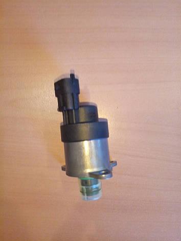 Регулятор давления топлива  3.0 F1C 06 > 0 928 400 739, фото 2