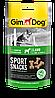 Лакомство GimDog Sport Snacks Lamb для активных собак с ягненком, 60 г