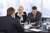 Индивидуальные консультации по урегулированию долговых обязательств