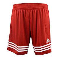 Спортивные шорты детские Adidas Entrada Entrada 14 F50631
