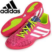 Обувь для зала детская ADIDAS Predator Absolado LZ IN J UK-2,5 / Укр-35 / EU-35 / 21,2 см