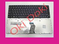 Клавіатура для ноутбука Lenovo G700