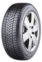 Зимние шины Firestone WinterHawk 3 205/50 R17 93V XL