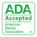 Іригатор Waterpik отримав знак схвалення Американської Стоматологічної Асоціації (ADA)