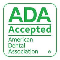 Ирригатор Waterpik получил знак одобрения Американской Стоматологической Ассоциации (ADA)
