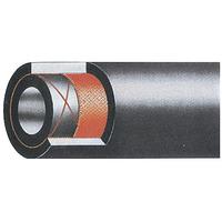 Рукав для топливного насоса - 40 °С POMPA/L