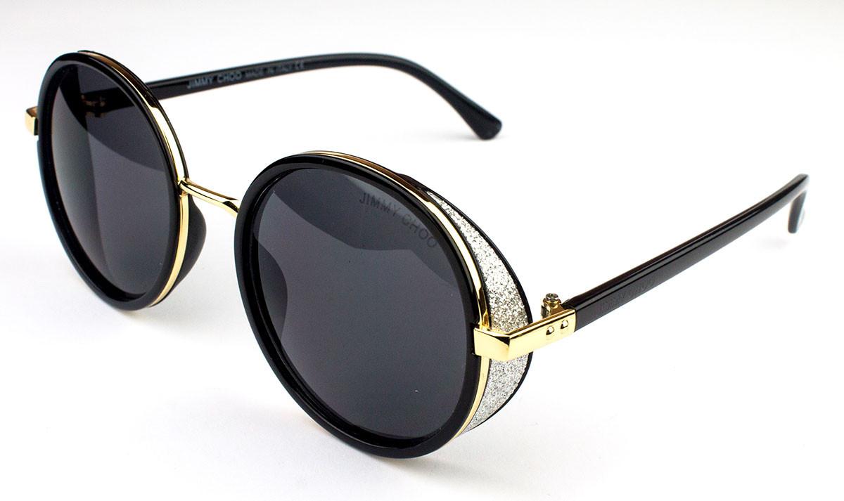 Женские очки Jimmy Choo