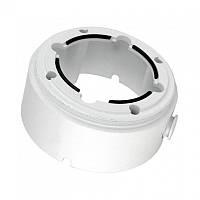 Металлическое основание для купольных камер PMB-2