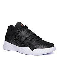 Мужские кроссовки Jordan J23 Black White
