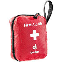 Аптечка Deuter First Aid Kit S пустая