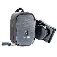 Чехол Camera Case I