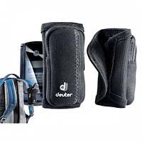 Чехол Phone Bag I