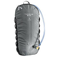 Чехол Deuter Streamer Thermo Bag 3.0