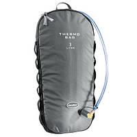 Чехол Deuter Streamer Thermo Bag 3.0