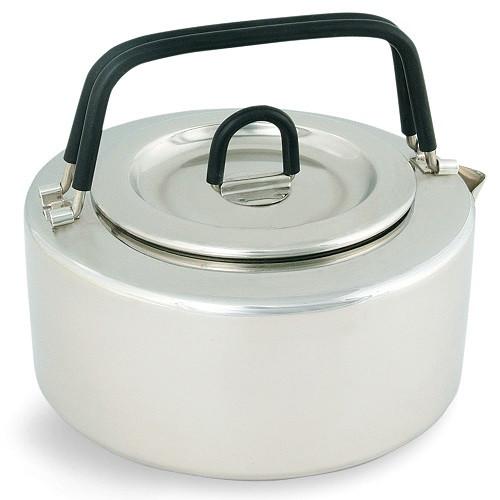 Чайник Tatonka Teapot 1,0 L