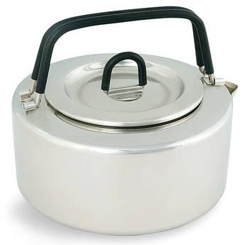 Чайник Tatonka Teapot 2,5 L