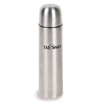 Термос Tatonka Hot & Cold Stuff 0,75 L
