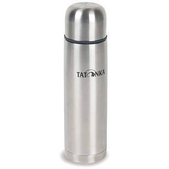 Термос Tatonka Hot & Cold Stuff 1,0 L