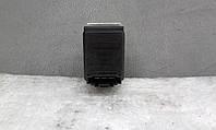 Резистор вентилятора Audi A6 C5 246810-149 5DS006467-02 4B0820521 PA6.6-GF25