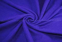 Мужское Поло Премиум Fruit of the loom Фиолетовое 63-218-Pe S, фото 3