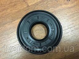 Сальник для пральної машини 25-47/64-7/10.5 C00042890