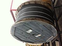 Кабель АСБ 6КВ (3х95мм)