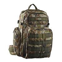 Рюкзак Caribee Ops pack 50 Auscam