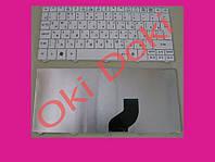 Клавиатура для ноутбука Acer V121046AS1