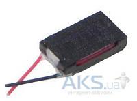 Динамик LG P700 / P705 / P725 / P880 / E450 / E460 / E610 / E612 / E615 слуховой (Speaker)