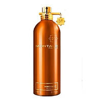 Montale Honey Aoud 100 ml - ТЕСТЕР