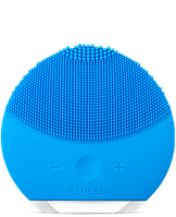 Foreo LUNA mini™ 2  щетка для чистки лица созданная для вашего типа кожи