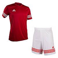 Футбольная форма для команд Adidas цена, купить в интернет-магазине ... 48efc50b2c6