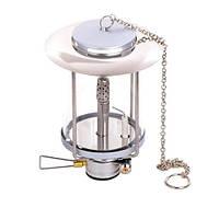 Лампа газовая Kovea Helios, 2905