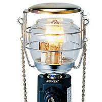 Лампа газовая Kovea Adventure, 894