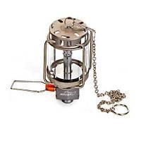 Лампа газовая Kovea Premium Titan, K805