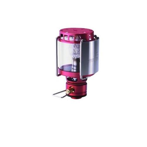 Лампа газовая Kovea Firefly, 805