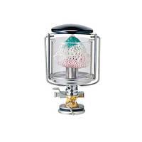 Лампа газовая Kovea Observer, 103