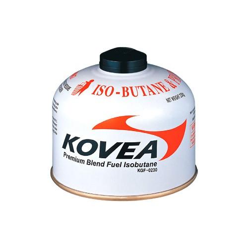 Балон газовый Kovea 230 g