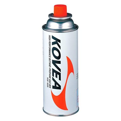 Балон газовый Kovea 220 g