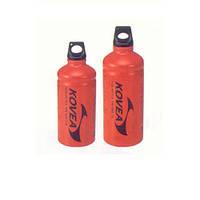 Бутылка для жидкого топлива 0,6 л. Kovea