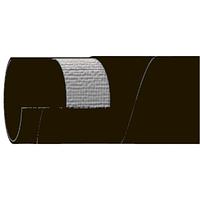Защита электрического кабеля для поездов KABLO RW