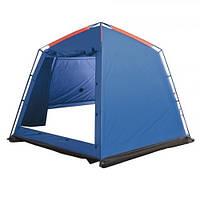 Палатка-шатер Bungalow