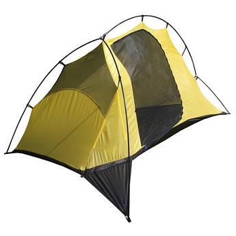 Палатка Terra Nova Solar Competition 1